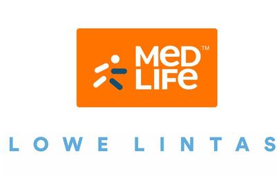 Lowe Lintas bags MedLife's creative mandate