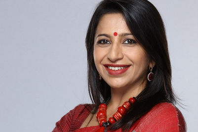 Megha Tata to join Discovery as MD