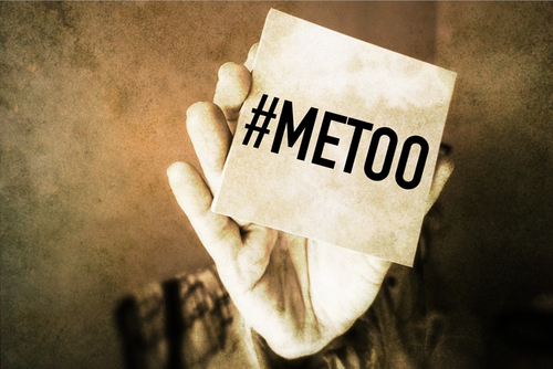 #MeToo: Tata Motors' head of corporate communications asked to go on leave