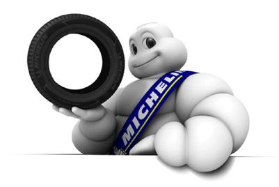 Havas Media wins global Michelin account