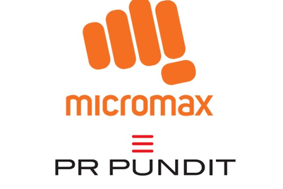 Micromax assigns PR mandate to PR Pundit for return to smartphone market