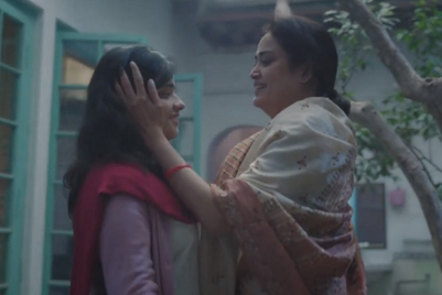 Microsoft celebrates the human spirit with 'Hum Rukna Nahin Jaante'