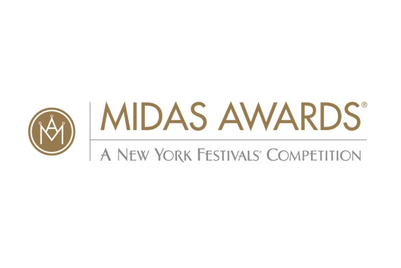 Midas Awards 2016: Two shortlists for Pi Communications