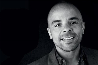 "Cannes Lions 2016: ""The case for creativity never ends"": Jonathan Mildenhall"