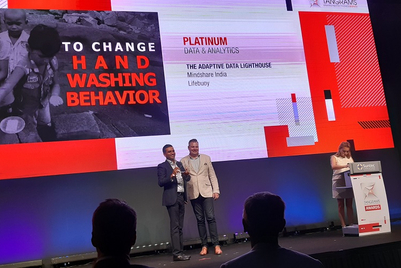 Spikes Asia 2019: Mindshare India strikes Platinum and Golds at Tangrams