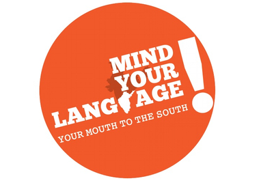 Mind Your Language launches a service to reproduce national TVCs for South India