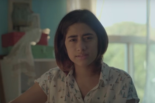 Weekend Watch: Mirinda sends out message to parents, says '#ReleaseThePressure'