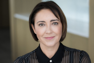 IPG names chief growth officer for Apac