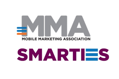 MMA's Smarties India 2016: Mindshare is 'Agency of the year'