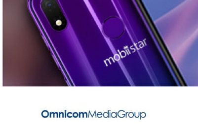 OMG Digital wins the media mandate of Mobiistar