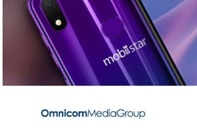 OMG Digital wins the media mandate of Mobiistar