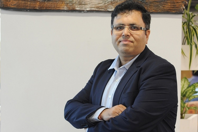 Havas Media Group India elevates Mohit Joshi as CEO