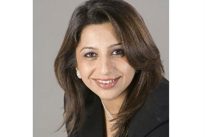Monica Tata joins Business Broadcast Network as COO