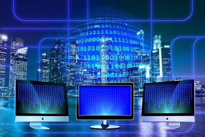 Opinion: Internet of behaviours
