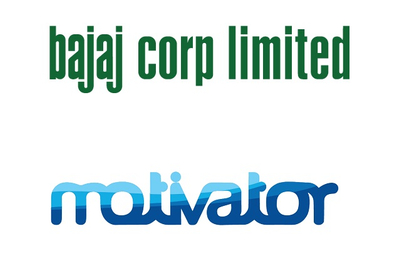 Bajaj Corp appoints Motivator to handle hair and skin portfolio