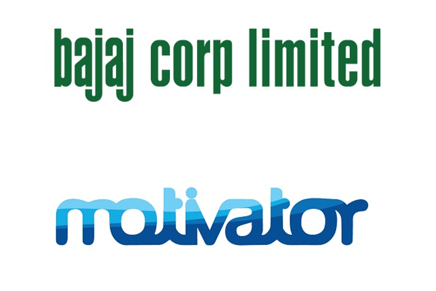 Bajaj Corp appoints Motivator to handle hair and skin portfolio