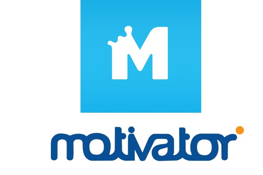 MilkLane assigns media mandate to Motivator