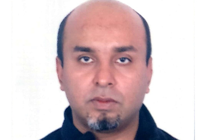 Mudit Shekhawat joins Yatra.com as CMO