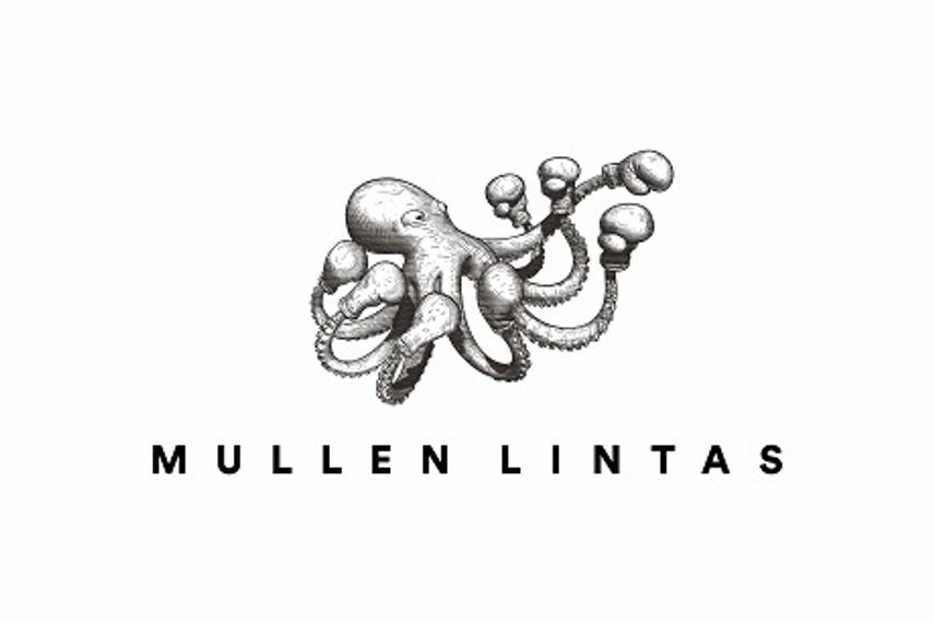 Mullen Lintas bags Gionee Mobiles