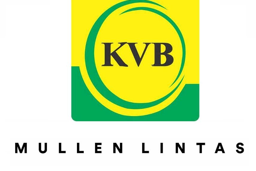 Mullen Lintas bags Karur Vysya Bank's creative mandate