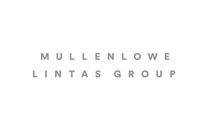 MullenLowe Lintas Group moves out of Express Towers