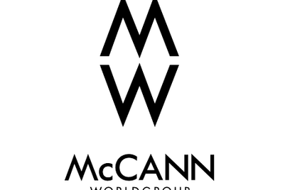 Dileep Ashoka to head McCann South