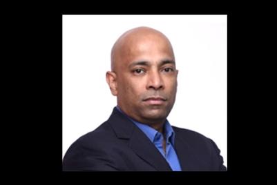 Nachiket Pantvaidya joins Asianet as MD