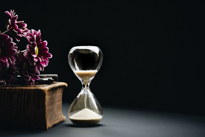 Opinion: Reimagining time as meaning