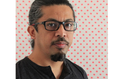 Navin Theeng joins Havas as ECD for Gurgaon