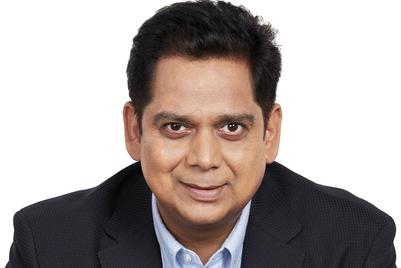 Lowe Lintas elevates Naveen Gaur as deputy CEO