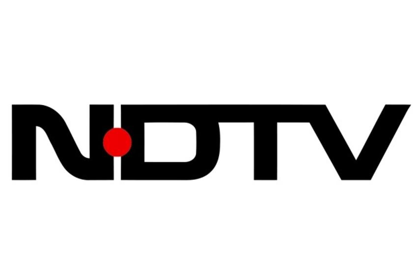 Vikram Chandra steps down as group CEO at NDTV
