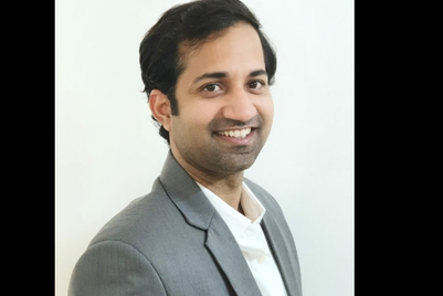 Avinash Tiwary joins Crescent Group