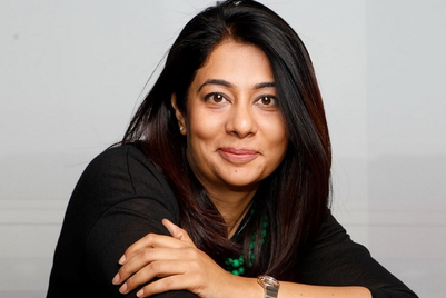 You have to be always on because the entry and exit barriers are very low in this category: Neha Ahuja, Spotify India