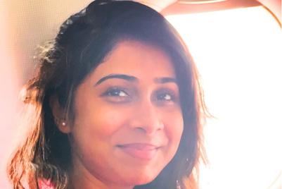 Quora gets Neha Chimbulkar as head of agency partnerships