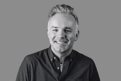 Neil Christie to leave Wieden+Kennedy
