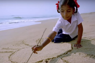 Nestlé reiterates  #EducateTheGirlChild pledge with 'School Chali Main' song