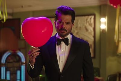 Netflix lines up Anil Kapoor, Nawazuddin Siddiqui and Yami Gautam for quirky StreamFest ads
