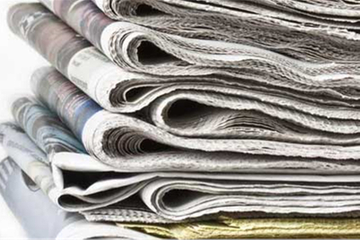 Times of India group announces increase in advertising rates