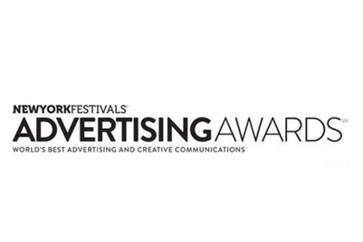 New York Festivals Advertising Awards: Nine from India on jury (updated)