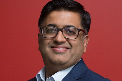 Nikhil Rungta joins Verizon Media as country manager