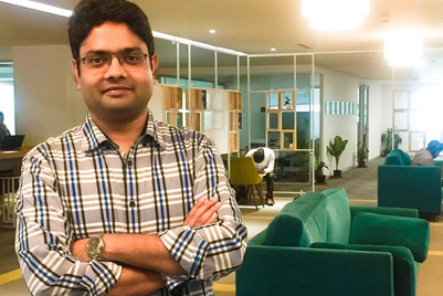 Treebo ropes in Nishant Gupta as head of brand and marketing