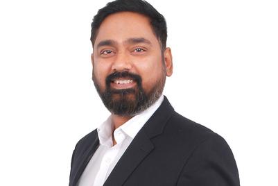 Zenith's Nitesh Kumar joins PivotRoots