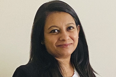 Starcom appoints Niti Kumar as COO