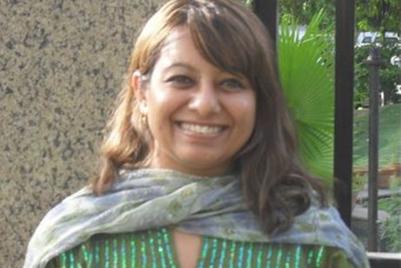 Niti Kumar joins Penguin Random House India