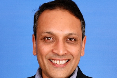 Nitin Singhal joins Adobe to lead digital experience business