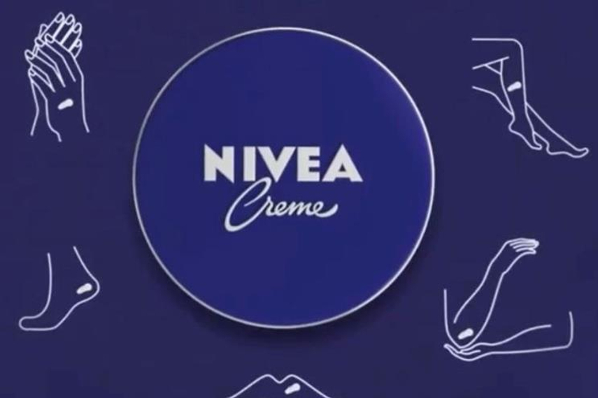 Publicis Groupe scoops global Nivea ad account