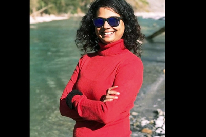 Noorbanu Qureshi joins L&K Saatchi & Saatchi as VP