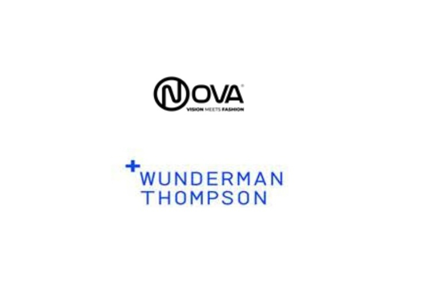 Wunderman Thompson bags the Nova Eyewear Solutions account