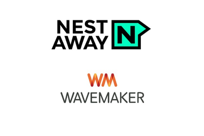 Wavemaker bags the NestAway media mandate
