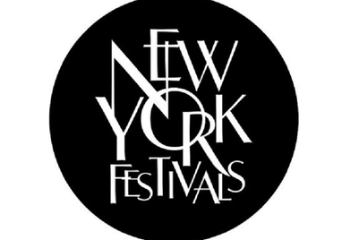 New York Festivals Advertising Awards: 19 shortlists for India